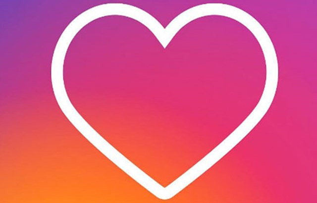 Guess What The Most Popular Instagram Hashtag Was In 2016