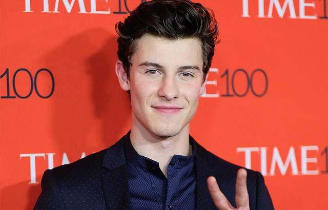 Shawn Mendes meet and greet tour prices | Girlfriend