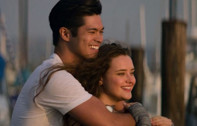 Everything you need to know 13 Reasons Why season 3 | Girlfriend