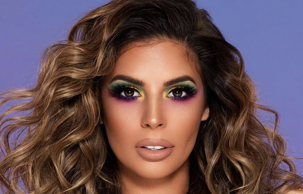 33004fe7e7 Laura Lee deletes Twitter after racism revealed