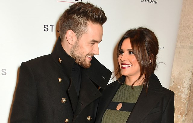 Liam Payne & Cheryl Drop Some Devastating News About Their Baby
