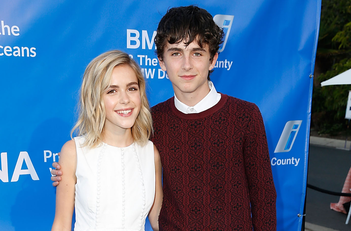 https://www.girlfriend.com.au/media/15929/kiernan-shipka-timothee-chalamet.jpg