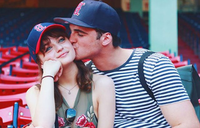 Joey King and Jacob Elordi may have broken up | Girlfriend