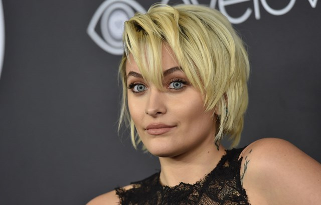 Paris Jackson Got Awfully Body-Shamed Online And She Is NOT Having It