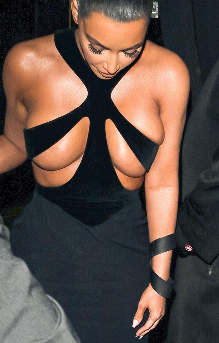 kim-kardashian.jpg?width=720&center=0.0,