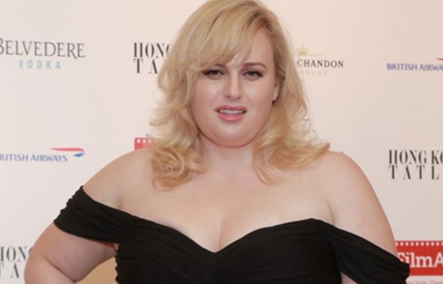 Rebel Wilson Has Shared Some Pretty Upsetting News