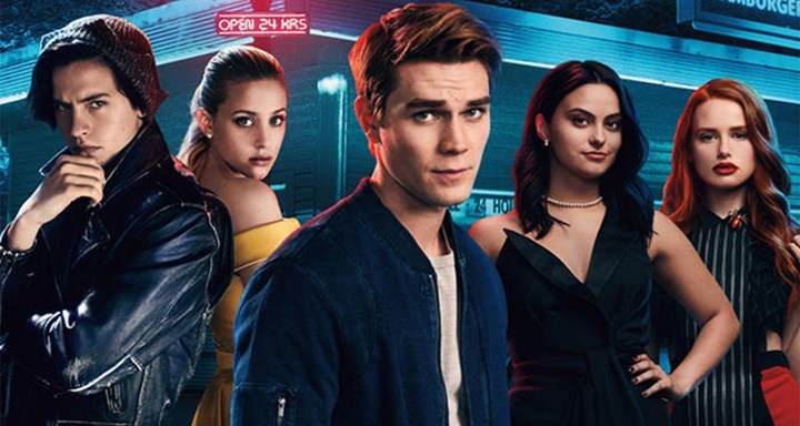 2019 Teen Choice Awards complete list of winners | Girlfriend