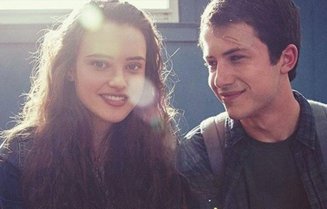 Minor Detail In 13 Reasons Why Changes Everything | Girlfriend