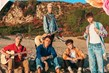 WHY DON'T WE ARE BRINGING THEIR 8 LETTERS TOUR TO AUS & NZ THIS NOVEMBER!