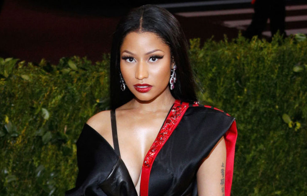 who is nicki minaj dating or married to 2016 Currently is rihanna back together or next gf is serena williams who is drake dating now in 2016 drake married girlfriend wife or engaged her relationship.