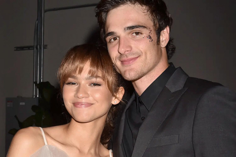 Jacob Elordi Girlfriend Girlfriend Joey lynn king (born july 30, 1999) is an american actress. girlfriend magazine