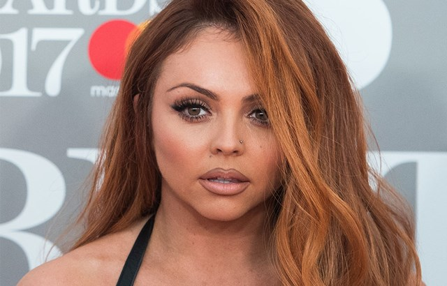 Jesy Nelson Starred In Harry Potter And Legit Nobody Noticed Until