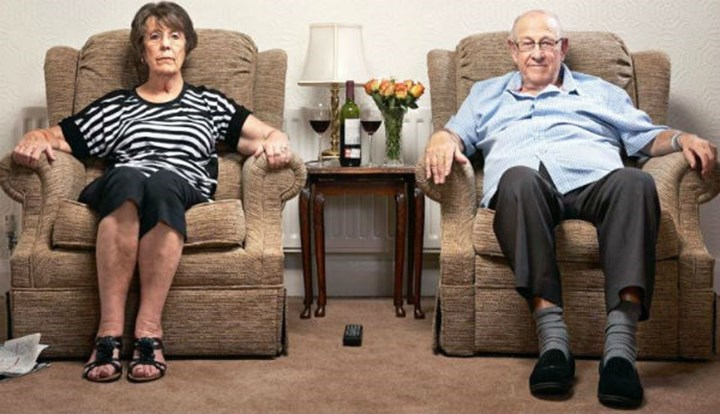 A 'Gogglebox' Star Has Sadly Passed Away   Girlfriend