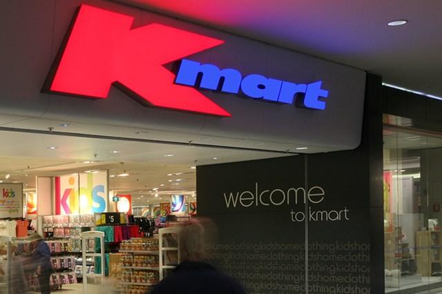 By Photo Congress || Www kmart com au Stores